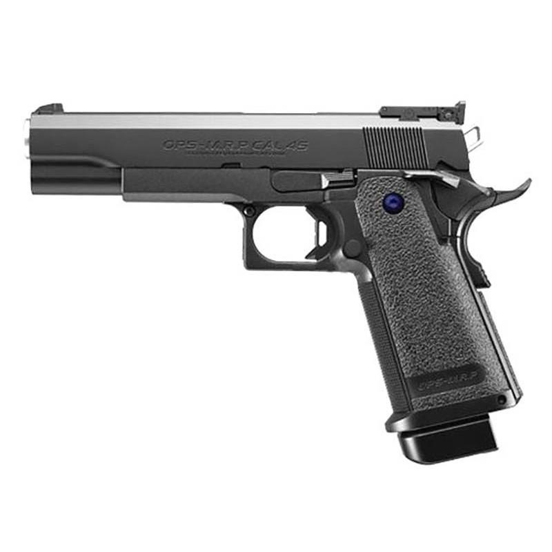 Tokyo Marui Hi-Capa 5.1 R GBB Pistol