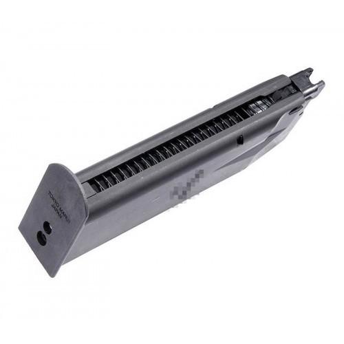 Tokyo Marui 25Rds P226 Series GBB Pistol Magazine