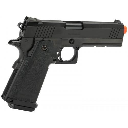 Tokyo Marui Hi-Capa 4.3 GBB Pistol