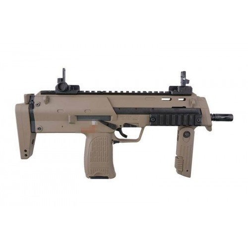 Tokyo Marui MP7A1 GBB SMG
