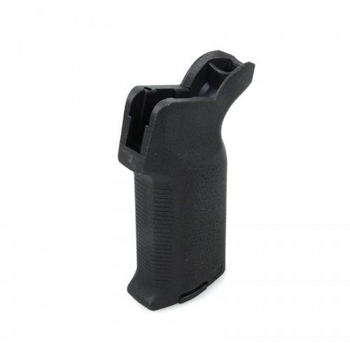 TMC Modular K2 M4 Grip