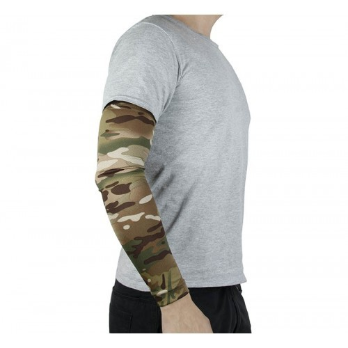 TMC Lightweight Arms Sleeve