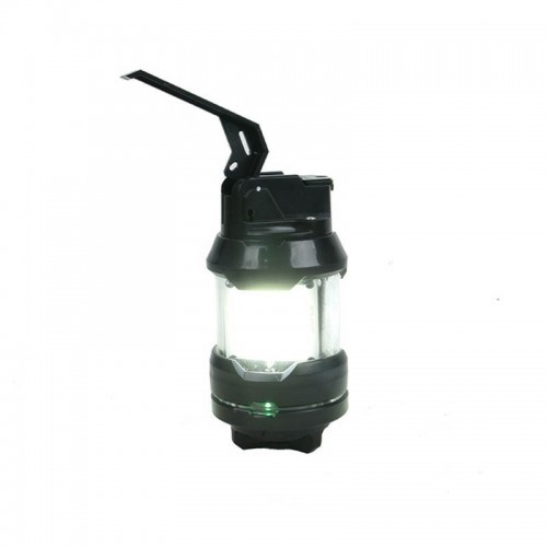 Mars Tech T238 Polymer LED Flash Grenade