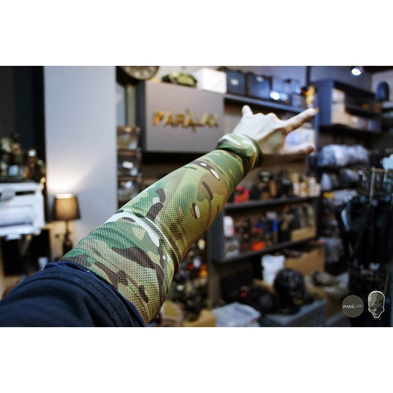 TMC Lightweight Arms Sleeve