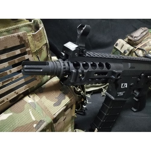 CLASSIC ARMY AR4 SBR AEG Carbine