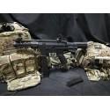 Classic Army Nemesis X9 AEG SMG