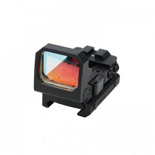 Sotac Flip-Up Red Dot Sight