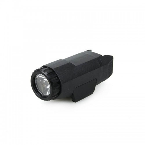 Sotac APL Compact Pistol Flashlight