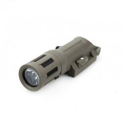 Sotac WML X Gen2 Standard Flashlight