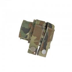 TMC Slung Weapon Catch Version 2