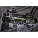 Specna Arms SA-S02 CORE Sniper Rifle Replica with Scope and Bipod