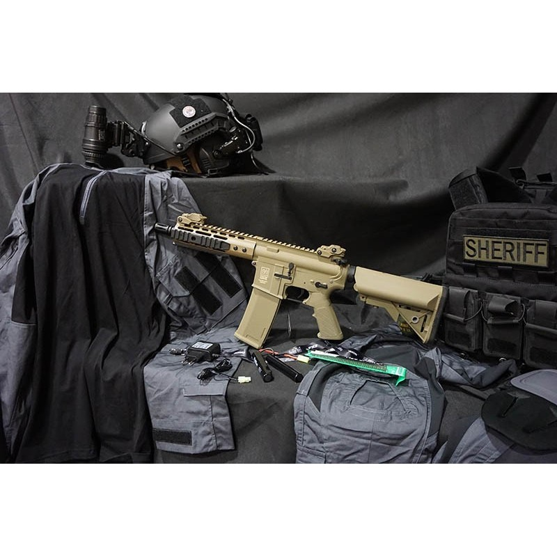 Specna Arms SA-C12 CORE Carbine Replica