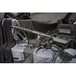 Specna Arms SA-A28P Carbine Replica