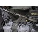 Specna Arms RRA SA-E14 EDGE Carbine Replica
