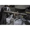 Specna Arms SA-H06-M Carbine Replica