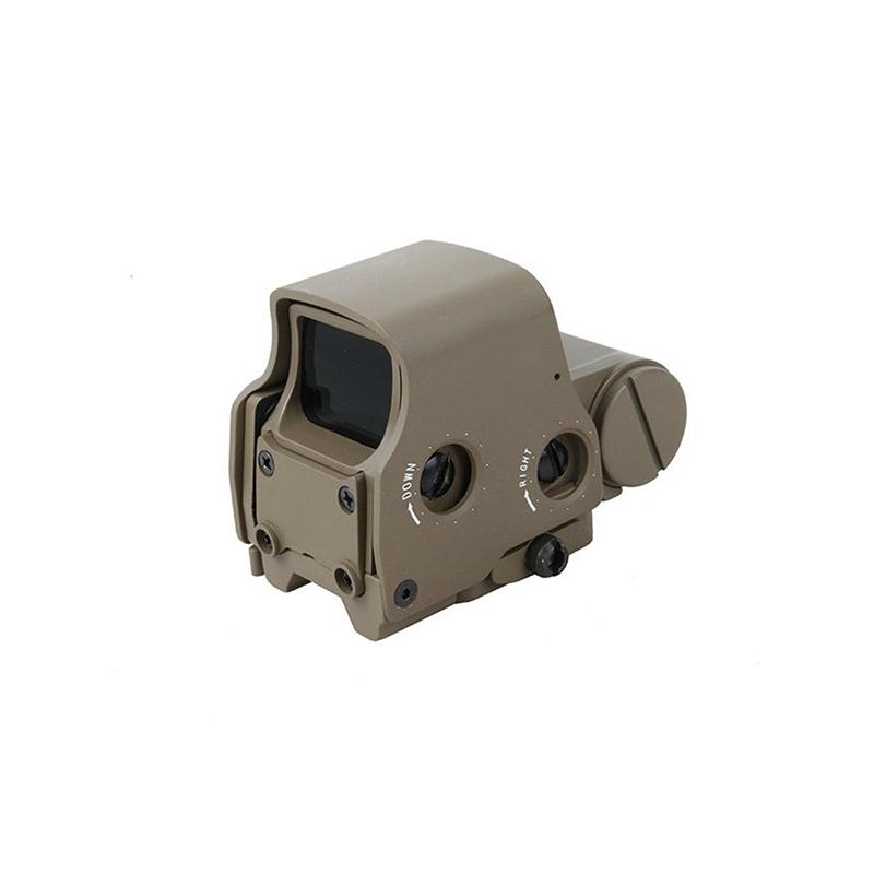 FEDOM Hybrid Sight EXPS3