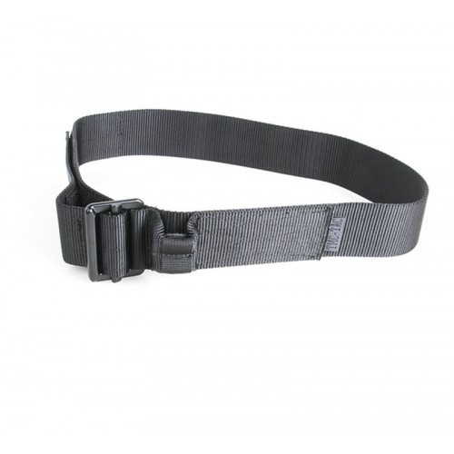 TMC Lightweight Riggers Belt with Extraction Loops