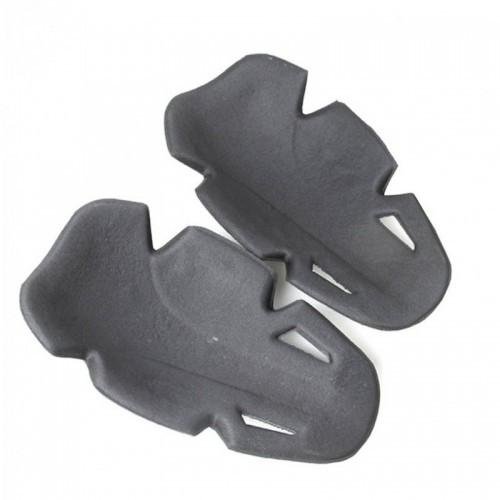 TMC Gen4 Impact Ineer Field Knee Pad Set