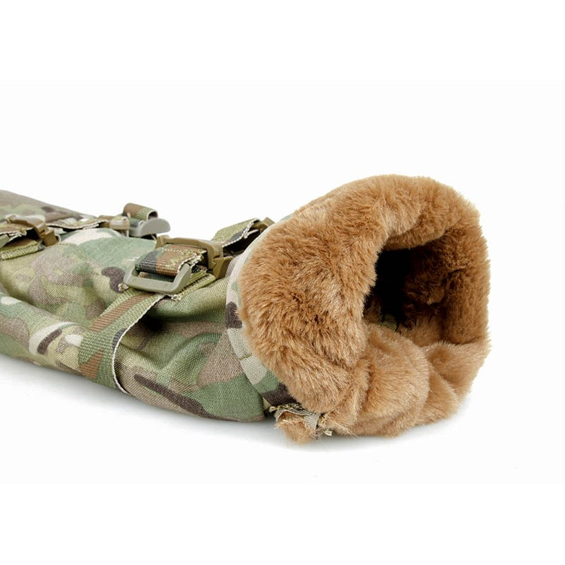 TMC Foldable Tactical Hand-Warmer