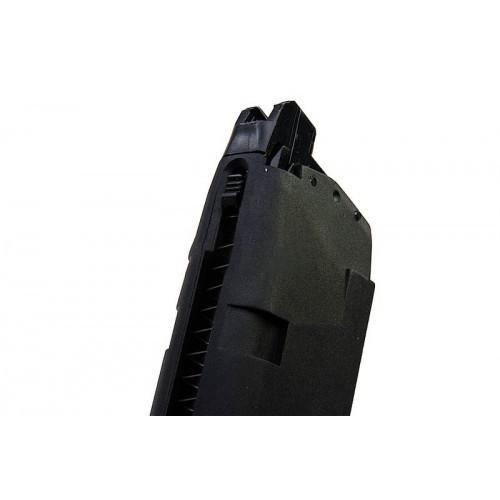 VFC 23Rds Glock 17 Gen 5 GBB Pistol Magazine