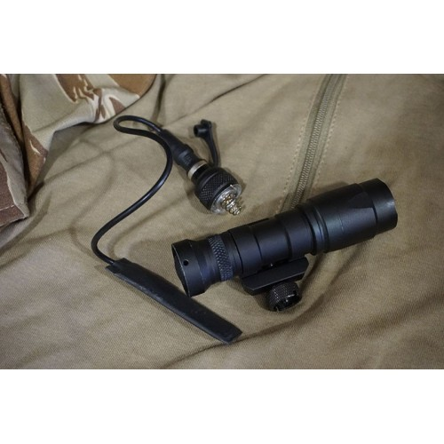 Echo Project M300A Mini Scout Light