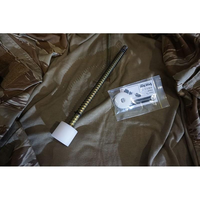 Spear Arms Power Up Kit for VZ61 Suppressor