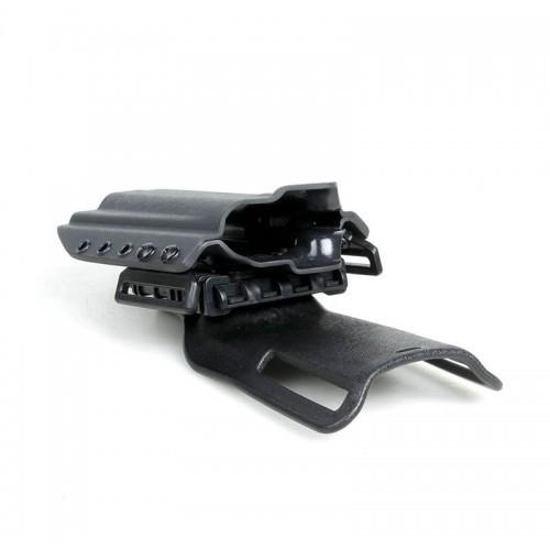 W&T 2-Ways EMG TTI JW3 Pistol Kydex Holster