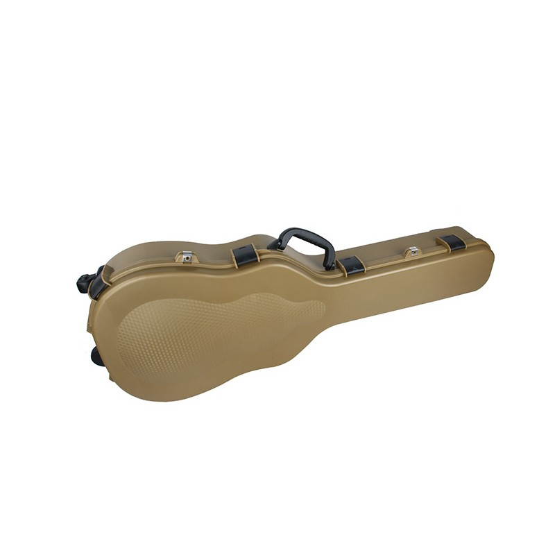 TMC Polymer Tactical Gaiter Style Rifle Case