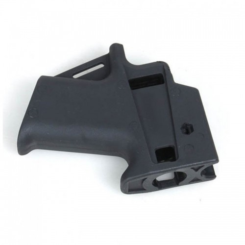 TMC Flowing Brace Flashmag for G-Series