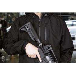 TMC Polymer GunFighter Stock