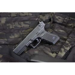 Umarex Glock 18C GBB Pistol (by VFC)