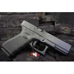 Tokyo Marui Glock 19 Gen3 GBB Pistol