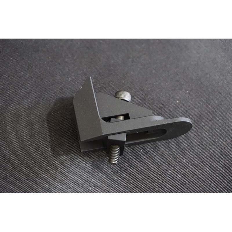 Angry Gun CNC AR Grip Adaptor for GHK AK GBB