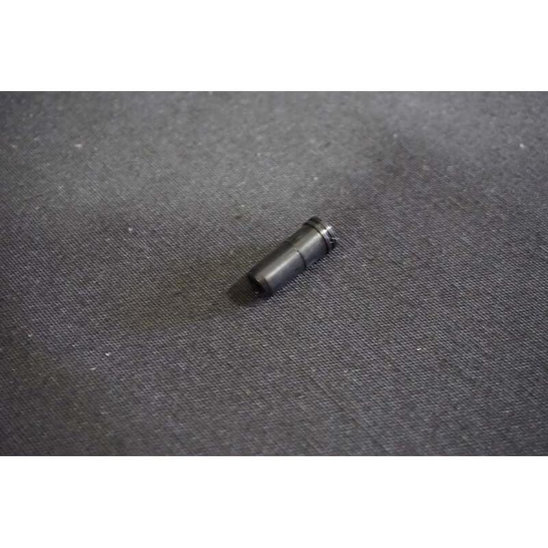 X High Tech Plastic Air Nozzle for AK AEG