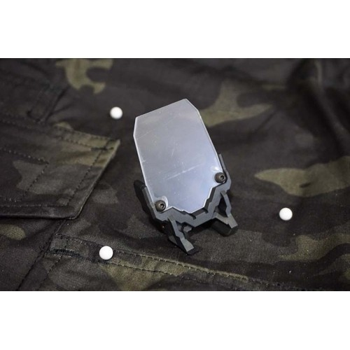 Laylax Nitro.Vo Aegis Ez Sight Shield Protector