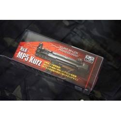 Nitro.Vo MP5 Kurz M-Lock Handguard