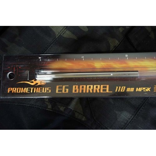 Laylax Prometheus 6.03mm EG Inner Barrel