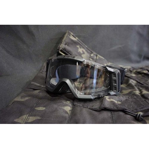 SWANS SG-2280 Tactical Goggle