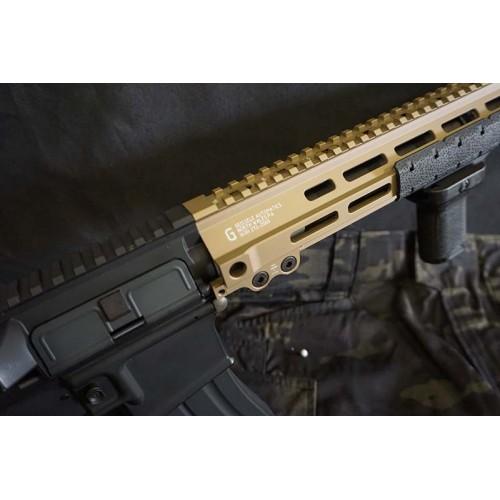KWA Custom MK8 13 Inch AEG Carbine Set A