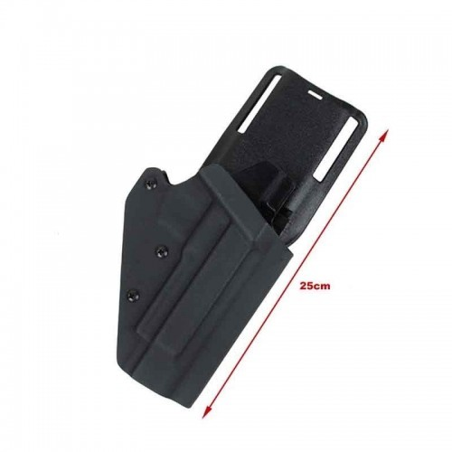 W&T Standard Kydex Holster for M9A3 (2020 Version)