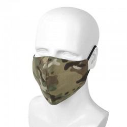 TMC Lightweight Camo Mask Cover