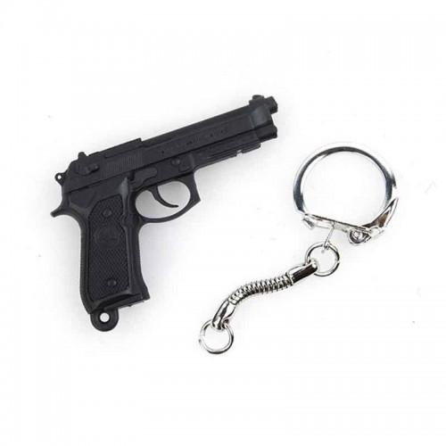 TMC M92F Pistol Key Chain (1:4 Ratio)