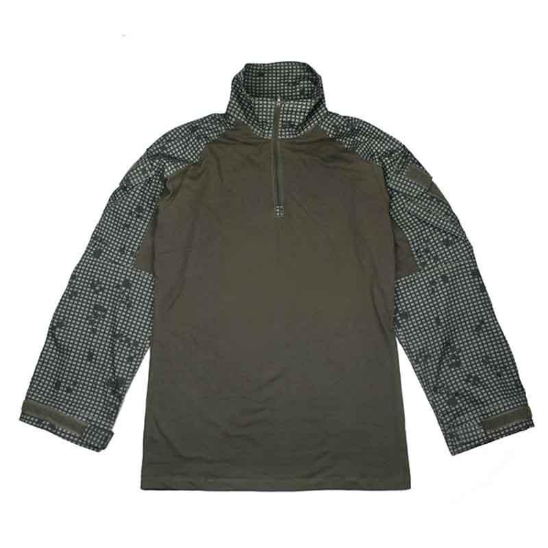 TMC Gen3 Combat Shirt (Night Desert)