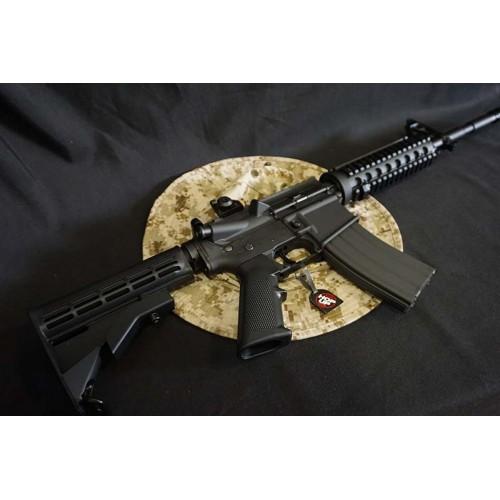 Tokyo Marui M4A1 MWS GBB Rifle