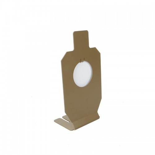 FYT Sport Single Fixed Standard Hollow Target