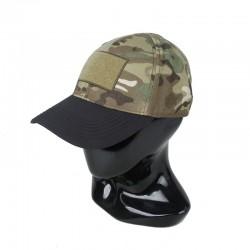 TMC X One Way Dry Fitgo Fast-Adjust Combat Cap