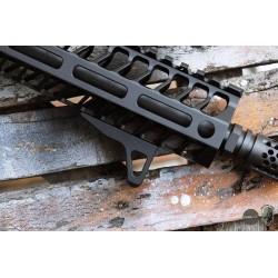 TMC Lightweight Aluminum L Sytle M-Lock Handstop
