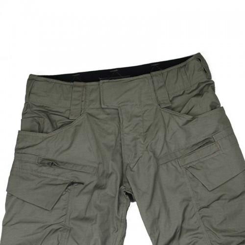 TMC Gen4 Combat Trouser with Knee Pads