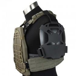 TMC Lightweight Kydex Shoulder Carrier Set