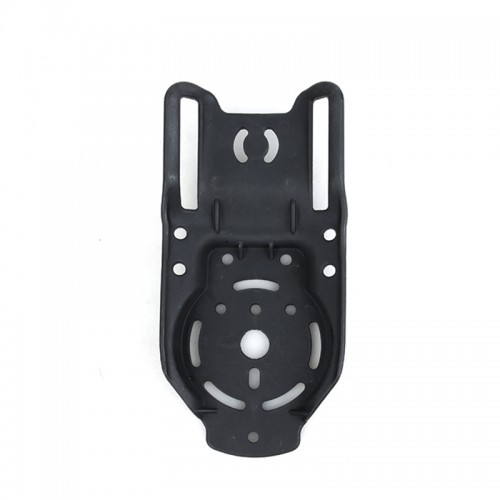 W&T Universal All-Fit Holster Belt Drop Adapter